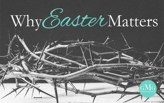 Easter-Download-Images-Here