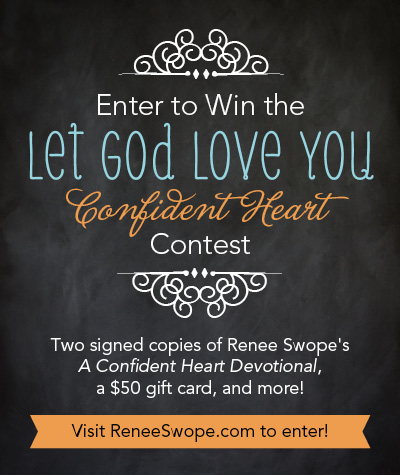 LetGodLoveYou.Contest